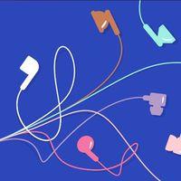 Spotify ya está probando la opción de saltarse los comerciales entre canciones
