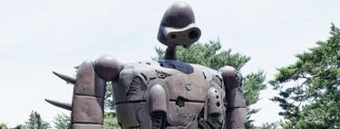 """El presidente de Microsoft considera """"imparables"""" a los robots asesinos y pide frenarlos con una nueva Convención de Ginebra"""