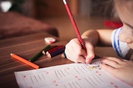 Las mejores estrategias de aprendizaje avaladas por la ciencia