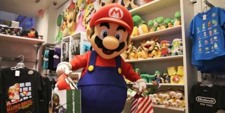 Nuevos rumores sobre la NX de Nintendo y su distribución en 2016