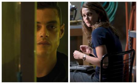 Emmy 2016: Mejor actor y actriz de drama