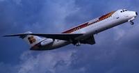 Iberia y British Airways: fusión inminente