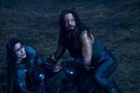 'Underworld: La rebelión de los licántropos', continuando la saga a golpe de espada