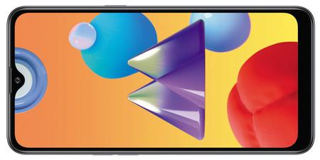 Samsung Galaxy M01s 03