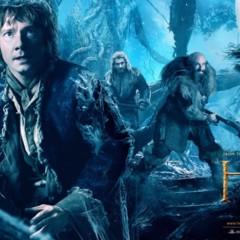 el-hobbit-la-desolacion-de-smaug-nuevos-carteles-de-la-segunda-parte-de-la-trilogia