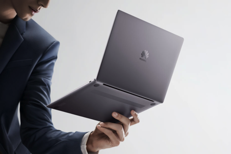 Un ultrabook ligero y solvente para la vuelta a clase rebajadísimo: Huawei Matebook 13 por menos de 600 euros y con regalo