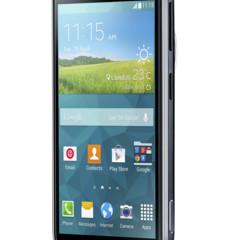Foto 8 de 38 de la galería galaxy-k-zoom en Xataka Android
