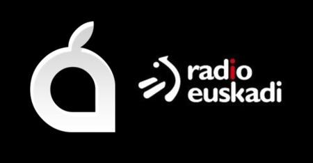 ¿Que nos puede traer Apple mañana? Entrevista con Radio Euskadi