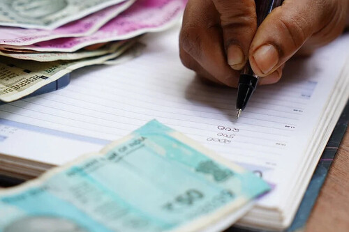 Cómo solicitar una quita de la deuda de los créditos ICO