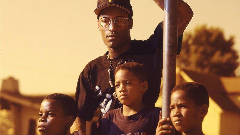 Muere John Singleton, realizador de 'Los chicos del barrio', primer director negro en ser nominado al Oscar