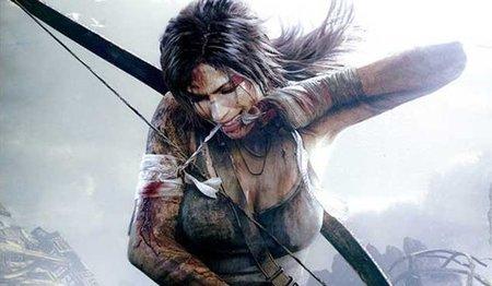 'Tomb Raider', los prometedores detalles sobre la historia y jugabilidad de la nueva Lara