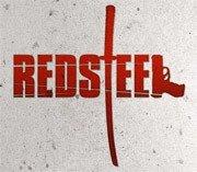 Tráiler de Red Steel de Ubisoft