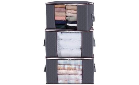 cajas bolsas armario