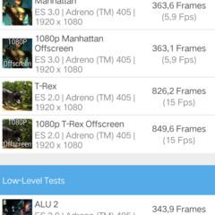 Foto 3 de 7 de la galería principales-benchmarks en Xataka