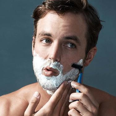 Siete tips para lograr un afeitado perfecto y sin irritación