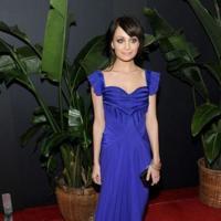 Las celebrities más estilosas de las fiestas pre-Oscars 2010, ¿se puede pedir más antes de la gran noche?