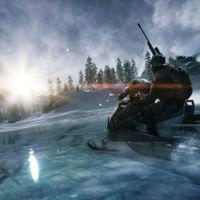 Si tienes Battlefield 4 el pack Final Stand será tuyo gratuitamente esta semana