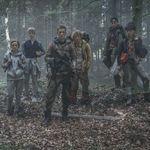 Inquietante tráiler de 'The Rain': el nuevo drama post-apocalíptico de Netflix viene de Dinamarca