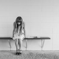Tu cerebro se hace más pequeño cuando te deprimes a menudo