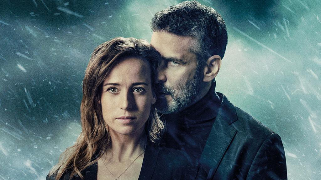 'Ofrenda a la tormenta': Netflix da un digno final a la ambiciosa Trilogía del Baztán