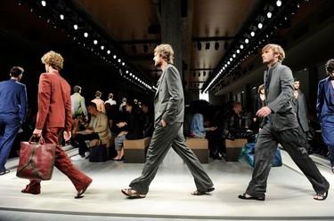 Hoy arranca la Semana de la Moda de Milán