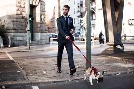 Mejor Street Style de la semana: Despedimos el 2015 y damos la bienvenida al 2016