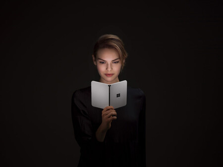 Surface Duo 02