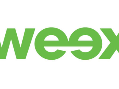 Weex es el nuevo OMV en México, y todavía faltan cinco más gracias a Telefónica