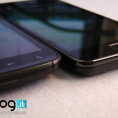 Foto 23 de 29 de la galería samsung-galaxy-sii-vs-htc-sensation en Xataka Android