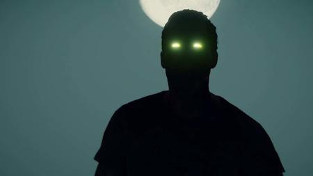 Frank West se convierte en zombi en el nuevo DLC de Dead Rising 4