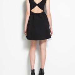 Foto 20 de 22 de la galería los-15-vestidos-de-zara-que-marcan-tendencia-esta-primavera-verano-2012 en Trendencias