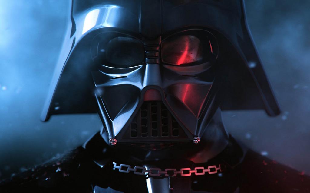 """Nuevo trailer de """"Rogue One"""" revela la participación de Darth Vader en la película - Imagen 2"""