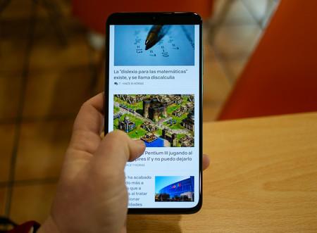 Xiaomi Mi 9 Uso 01