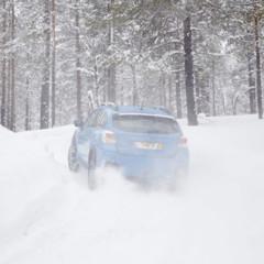 Foto 115 de 137 de la galería subaru-snow-drive-2016 en Motorpasión
