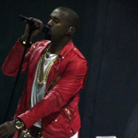 Su exclusividad en Tidal lleva al último disco de Kayne West al número uno... en Pirate Bay