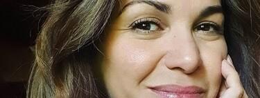 La decisión definitiva de Fabiola Martínez para romper sus lazos públicamente con Bertín Osborne
