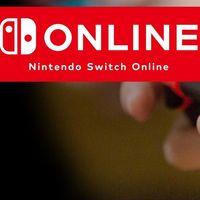 Nintendo Switch Online llegará a mediados de septiembre: estos serán sus juegos y precios disponibles de lanzamiento en México