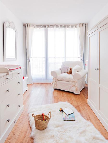 habitacion-bebe-3.jpg