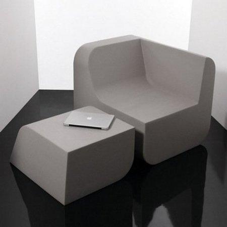 asiento mesa