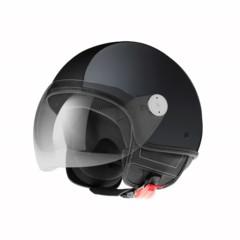 Foto 1 de 7 de la galería accesorios-vespa en Motorpasion Moto