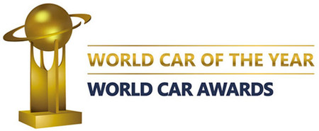 Coche del Año mundial 2014, los nominados son...