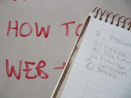 Cómo elegir el hosting adecuado para tu tienda online