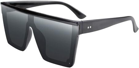 Gafas2