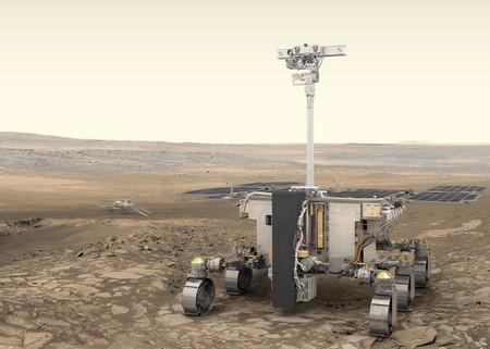 Exomars Rover Node Full Image 2