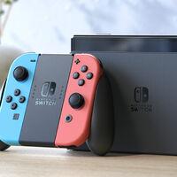 Nintendo Switch supera los 89 millones de consolas vendidas con Super Mario 3D World y New Pokémon Snap presumiendo de buenos resultados