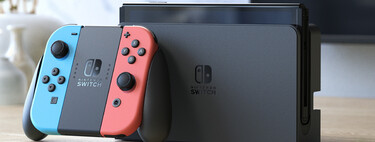 Nintendo Switch exceeds 89 million consoles sold with Super Mario 3D World and New Pokémon Snap boasting good results