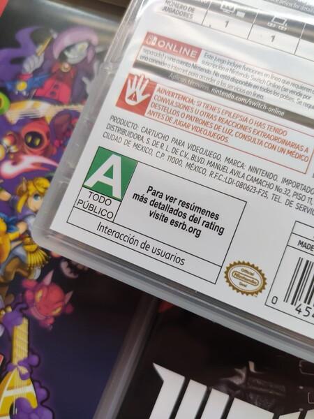 Pokemon clasificación