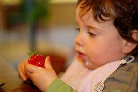 Recomendaciones generales para una dieta sana 3