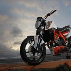 Foto 23 de 31 de la galería ktm-690-duke-track-limitada-a-200-unidades-definitivamente-quiero-una en Motorpasion Moto