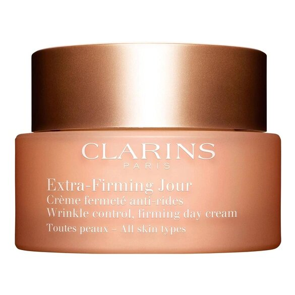 Extra Firming Jour SPF 15 Clarins